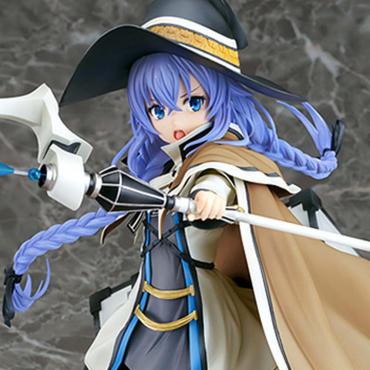 Mushoku Tensei - Figurine...