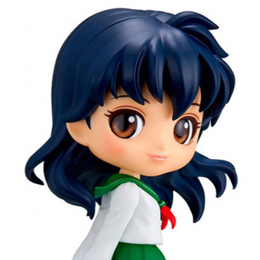 Inuyasha - Figurine Kagome...