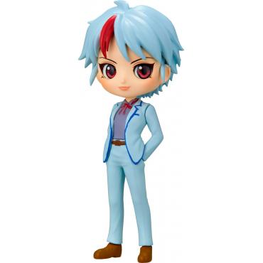 Yashahime - Figurine Towa...