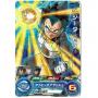 Dragon Ball Heroes - Carte...