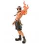 One Piece - Figurine Ace Ichiban Kuji Lot B