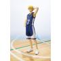 Kuroko No Basket - Figurine Ryota Kise Figuarts Zero