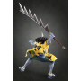 One Piece - Figurine Arlong Portrait Of Pirates NEO