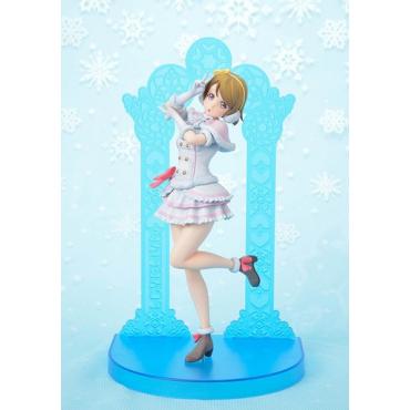 Love Live - Figurine Hanayo Koizumi