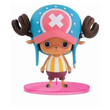 One Piece - Figurine Chopper Creator X Creator Version A