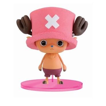 One Piece - Figurine Chopper Creator X Creator Version B