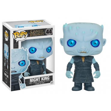 Game Of Thrones - POP Night King