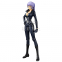One Piece Gold - Figurine Carina Grandline Lady