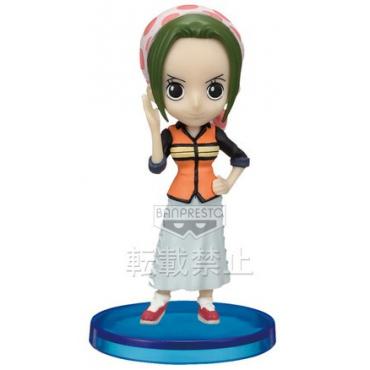 One Piece - Figurine Makino Vol.20 WCF TV164