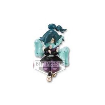 Youkai Watch - Figurine Orochi