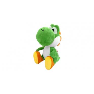 Mario - Peluche Yoshi
