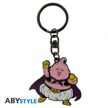 Dragon Ball Z - Porte Cles Buu