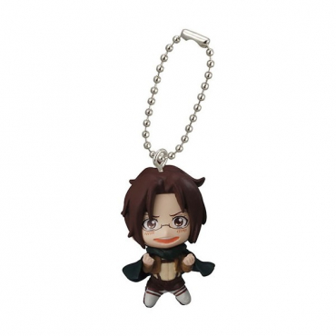Attack On Titan - Strap Hansi Zoe