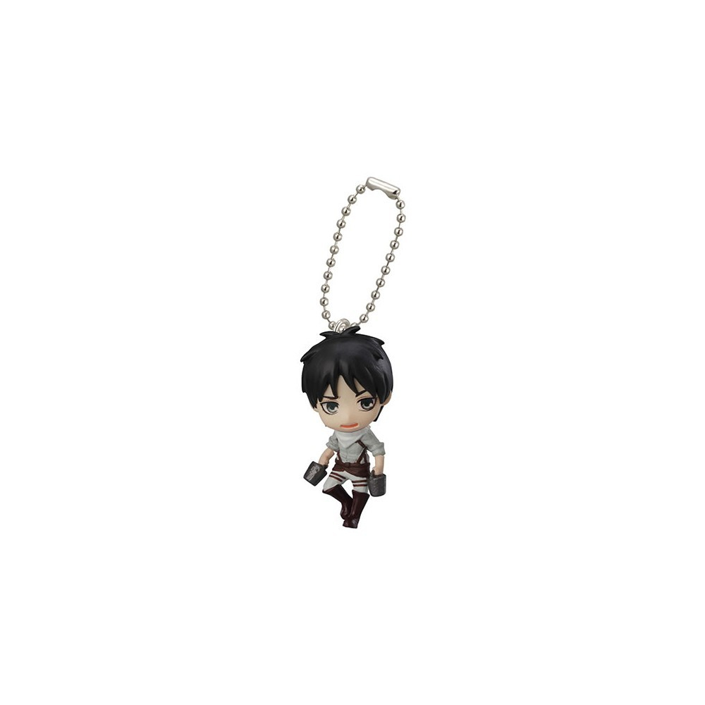 Attack On Titan - Strap Eren Yeager