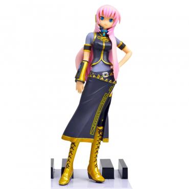 Vocaloid - Figurine Megurine Luka
