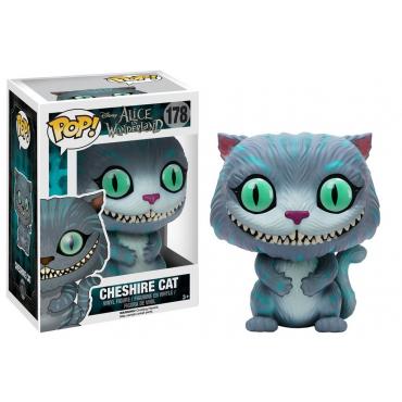 Alice In The Wonderland - POP Cheshire Cat