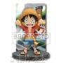 One Piece - Figurine Luffy Ichiban Kuji Lot G