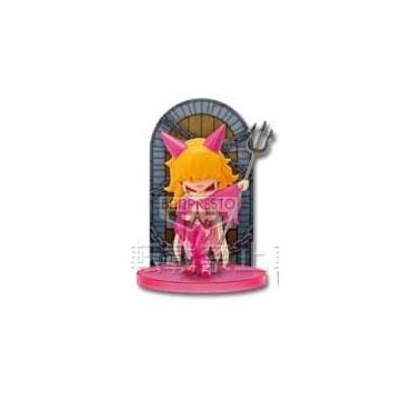 One Piece - Figurine Sadie Ichiban Kuji Lot I