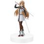Sword Art Online - Figurine Asuna Ordinal Scale SQ Collection version A