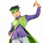 Jojo's Bizarre Adventure - Figurine Rohan Kishibe Gallery Vol.2
