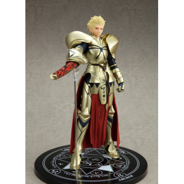 Fate Zero - Figurine Archer...