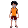 One Piece - Figurine Luffy Cry Heart Vol.2