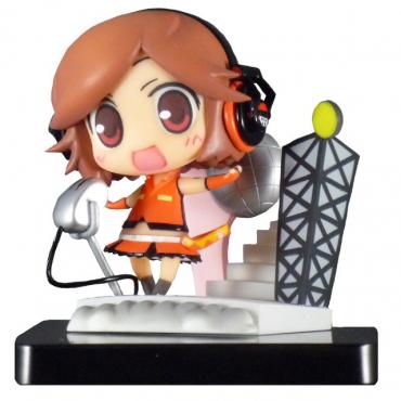 Vocaloid - Figurine Meiko Vignette Vol.2