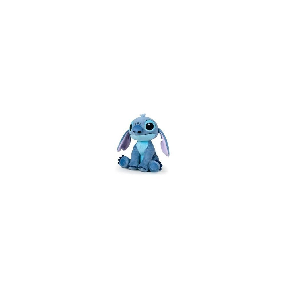 Disney - Peluche Stitch