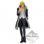 One Piece - Figurine Sanji Ichiban Kuji Lot A