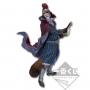 One Piece - Figurine Inuarashi Ichiban kuji Lot B