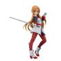 Sword Art Online - Figurine Asuna Premium Movie