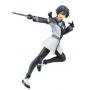 Sword Art Online - Figurine Kirito Movie Premium