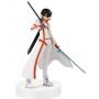 Sword Art Online - Figurine Kirito Ordinal SQ Collection Couleur Asuna
