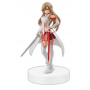 Sword Art Online - Figurine Asuna Ordinal Scale SQ Collection