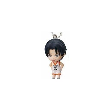 Kuroko No Basket - Strap Kazunari Takao
