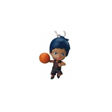 Kuroko No Basket - Strap Daiki Aomine