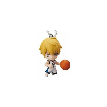 Kuroko No Basket - Strap Kise