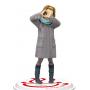 K-On - Figurine Ritsu Tainaka
