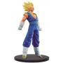 Dragon Ball Super - Figurine Vegeto SSJ DXF Vol.4