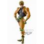 Jojo's Bizarre Adventure - Figurine Dio Brando Gallery Vol.4