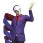 Tokyo Ghoul - Figurine Shu Tsukiyama Action