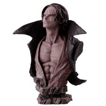 One Piece - Figurine Shanks Creator X Creator Version B