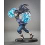 Naruto - Figurine Hinata Hyuga Xtra