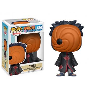 Naruto - POP Tobi