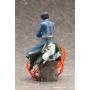 Fullmetal Alchemist Brotherhood - Figurine Roy Mustang ARTFX