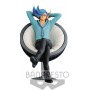 One Piece - Figurine Niji Grandline Series Vinsmoke Family Vol.5