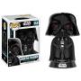 Star Wars - Figurine POP Darth Vader Rogue One