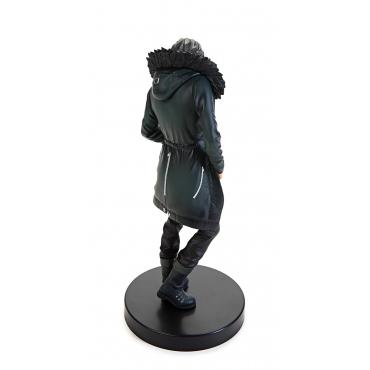 Danganronpa 3 - Figurine Juzo Sakakura