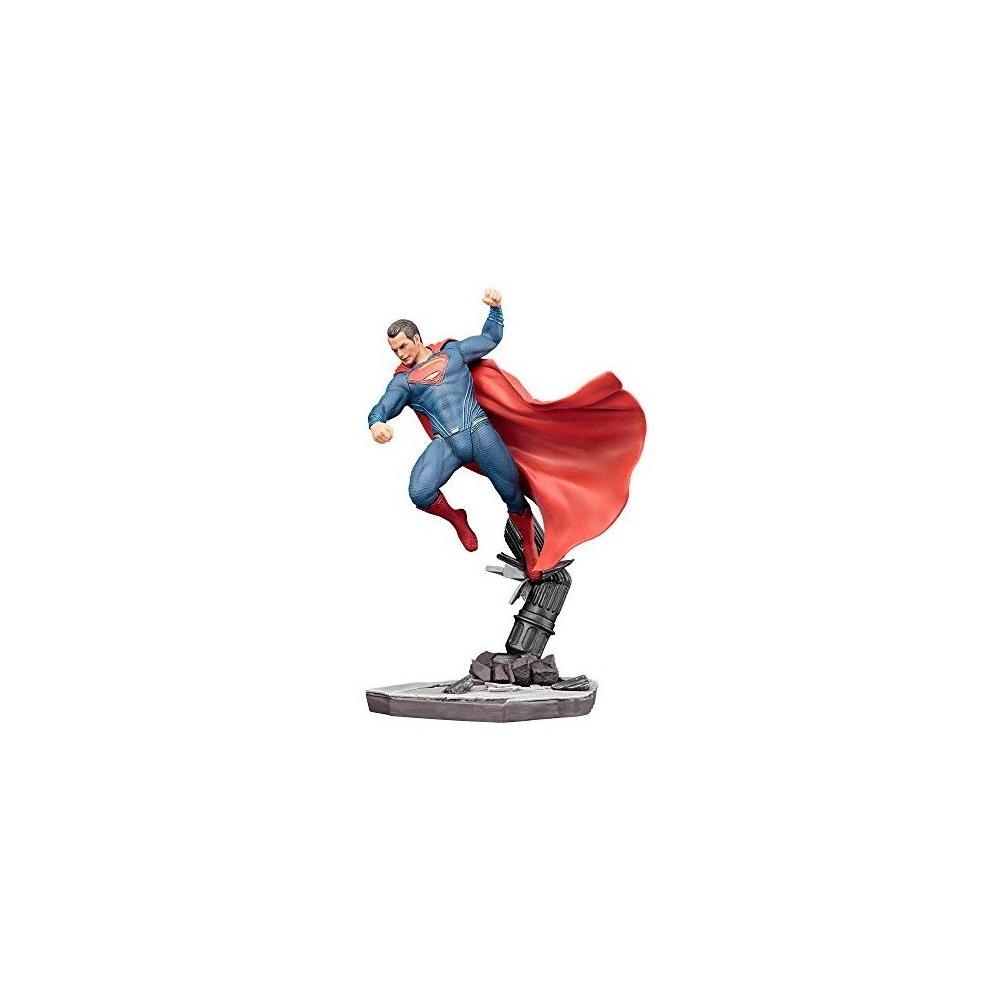Batman v Superman Dawn of Justice - Figurine Superman ARTFX
