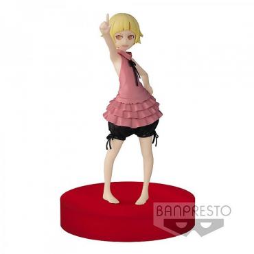 Kizumonogatari - Figurine Kiss-shot Acerola